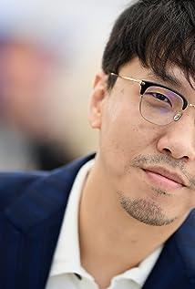 Jong-bin Yoon Picture