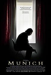 فيلم Munich مترجم