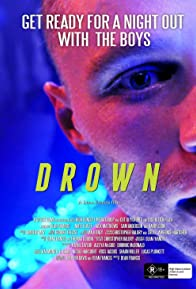 Primary photo for Drown