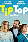 Cannes Film Review: 'Tip Top'