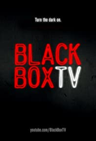 Primary photo for BlackBoxTV