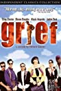 Grief (1993) Poster
