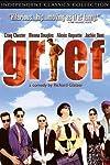 Grief (1993)