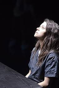 Tatiana Maslany in Orphan Black (2013)