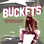 Buckets (2008)