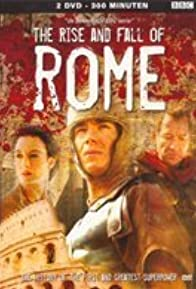 Primary photo for The Battle for Rome
