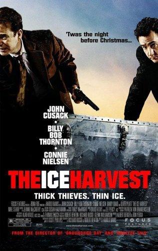 Ledinė Kompanija (2005) Online