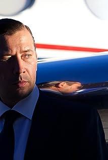 Andrey Merzlikin