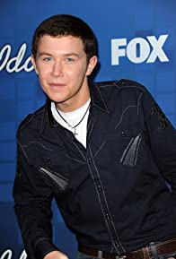 Primary photo for Scotty McCreery