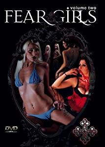 imovie 4 download Fear Girls: Volume Two by none [480x854]