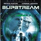 Sean Astin and Vinnie Jones in Slipstream (2005)