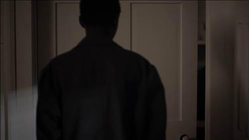 The Retrieval - Official Trailer