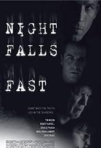 Night Falls Fast