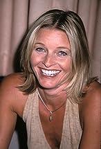 Tammy Macintosh's primary photo