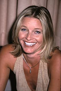 Tammy Macintosh Picture