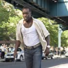 Don Cheadle in Brooklyn's Finest (2009)