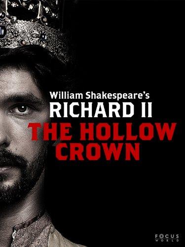 The Hollow Crown Richard Ii Tv Episode 2012 Imdb