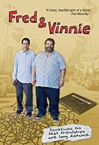 Primary photo for Fred & Vinnie