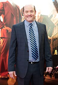 Primary photo for David Koechner