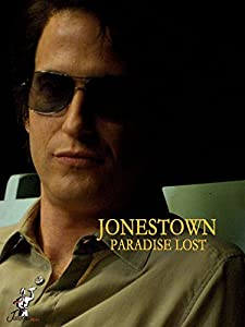 Movie downloading websites list Jonestown: Paradise Lost by Stanley Nelson [480x272]