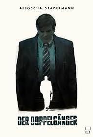 Der Doppelgänger (2010)