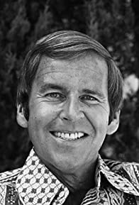 Primary photo for Paul Lynde