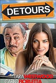 Detours (2016) 720p