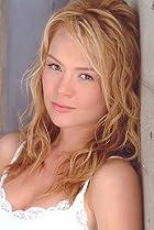 Lauren Woodland