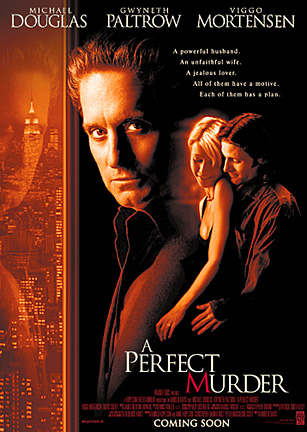 A Perfect Murder (1998).mkv