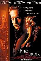 best suspense thriller movies - IMDb