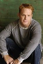 Kristoffer Ryan Winters's primary photo