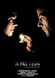 Movie downloadable sites for free In This Room by none [Ultra]