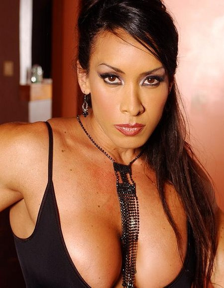 Entertaining question sex denise masino muscle opinion you