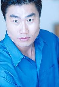 Primary photo for Joon Lee