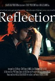 Reflection (2010)
