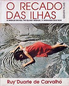 O Recado das Ilhas (1989)