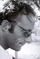 Giovanni Giaconi
