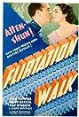 Flirtation Walk (1934) Poster