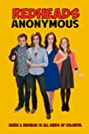 Redheads Anonymous (2015)