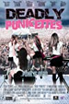 Deadly Punkettes (2014)