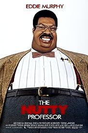 LugaTv | Watch The Nutty Professor for free online