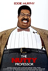 Primary photo for The Nutty Professor