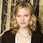 Julia Stiles at an event for A Little Trip to Heaven (2005)