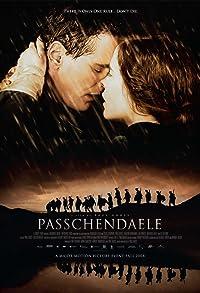 Primary photo for Passchendaele