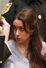 Primary photo for Casey Anthony