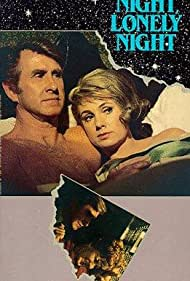 Silent Night, Lonely Night (1969) Poster - Movie Forum, Cast, Reviews