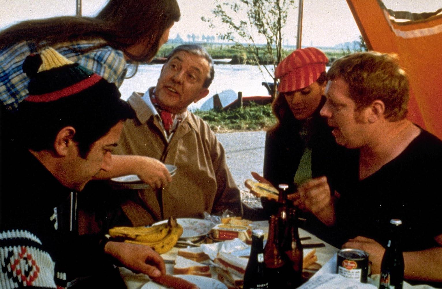 Laura Innes,Rupert Graves (born 1963) Adult clip Sharon Shore,Iris Hoey