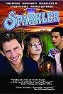 Sparkler (1997) Poster