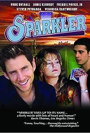 Sparkler (1999) film en francais gratuit