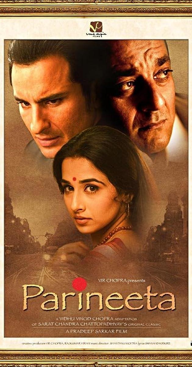 Sarkar Movie Free Download 720p Movies